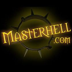 Masterhell.com